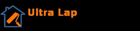 Ultra Lap